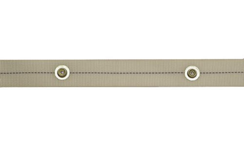 Blinds Amp Shades Parts Supplier